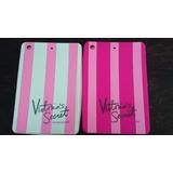 Funda Victoria Secret Ipad Mini 1. 2 Y 3