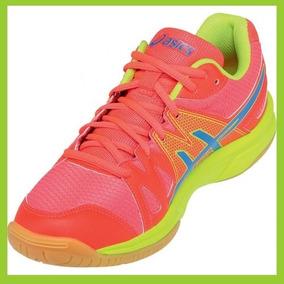 Tenis Asics Voleyball 23