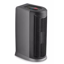Purificador De Aire Ionizador Hepa Elimina Olores