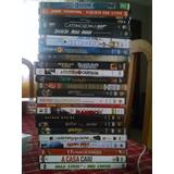 Coleção De Diversos Filmes Originais. - R$ 6,00 em Mercado Livre