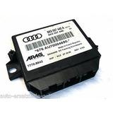 Módulo Audi A1 A3 A4 A5 Q5 Q3 2.0 Tfsi 8k0907440a