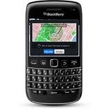 Pantalla Lcd Blackberry Bold 9790