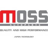 Anillos Motor Mitsubishi Mx Mf 93 Std 0.20 0.3 0.40