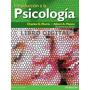 Charles G. Morris - Introduccion A La Psicologia 13ed