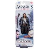 Benjamin Hornigold Assassins Creed Mcfarlane Jogo Miniatura