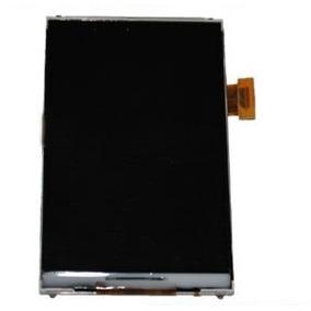 Display Samsung Y Gt- S5360 Y 5360l