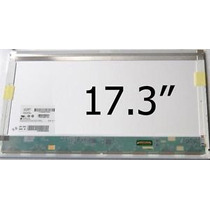 Pantalla Led Laptops 17.3 Dv7-g7