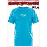 Remate Camisetas Fila Nike adidas Jordan Puma 100% Original