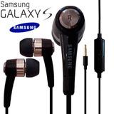 Fone De Ouvido Gt-p7510 Galaxy Tab 10.1 Wi-fi Frete Grátis
