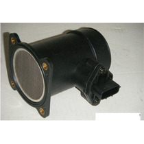 Sensor Maf Nissan Sentra 2001 2002 2003 2004 2005 2006 Eca