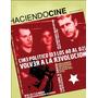 Revista Haciendo Cine 31 Noviembre Diciembre 2002 Kaurismaki