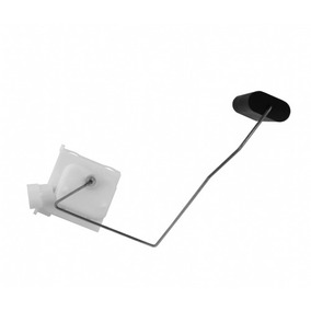 Sensor De Nivel Boia Tanque Xsara Picasso Flex