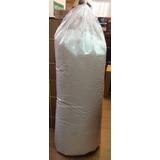 Espuma Plast Picada Bolsa De 5kg