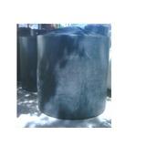 Tanque Para Agua Potable 4000 Litros Capacidad