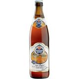 Cerveja Schneider Weisse Original Tap 7 500ml 330ml