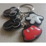 Mini Llaveros Acrílicos Personalizados, Miniatura, Pequeños