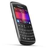 Pantalla Lcd O Caratula Blackberry Curve 9360
