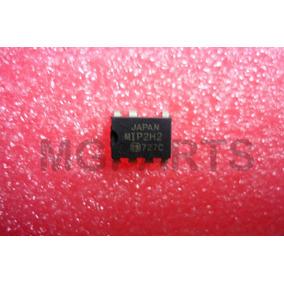 Mip2h2 Oscilador Fuente De Poder Sony Bravia Ca