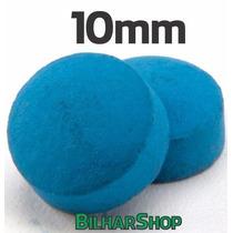 Sola Master 10mm Original Para Taco De Sinuca Bilhar Snooker