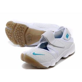 Zapatillas Nike Rift Pezuñas - Envios Por Oca 24 Hs