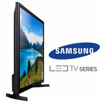 Tv Samsung 32 Led - Nicolini