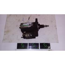 Motor De Arranque/partida Escort Hobby 1.0 94 (1-c-1)