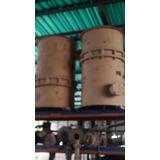 Estractor Soplador Turbina De Aire Industrial 30 Hp