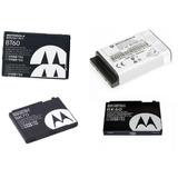 Baterias Nextel Originales En Blister Falcon Bt60 Bk60 Bk70