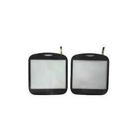 Pantalla Digitalizadora Touch Alcatel Ot 803