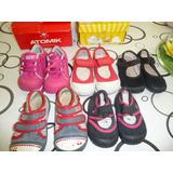 Cheeky Mimo Atomik Zapatos Varios De Nena