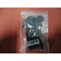 Servo Hextronik Hx5010 - Melhor Que Futaba 3003