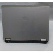 Hp Elitebook 2540p Core I7-l640 2.13ghz 4gb/ Hd120gb