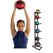 Pelota Medicinal,balon,ejercicio,crossfit 1.5 Kg