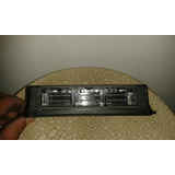 Modulo Bcm Para Ford Expedission 2004/2006