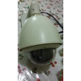Speed Dome Gravo Gso-3600 Ex