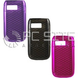 Funda / Protector De Tpu Para Celular Nokia E6