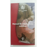 Manual Ula De Emergencias Medicas Agustin Caraballo Nuevo Or