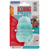 Juguete Perros Kong Puppy Small