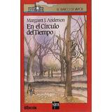 D_Q_NP_13511-MLA94263198_1930-X 80 novelas recomendadas de ciencia-ficción contemporánea (por subgéneros y temas)