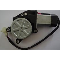 Motor Máquina Vidro Elétrico L. D. - Mabuchi ( Universal )