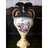Porcelana Antigua.inglesa