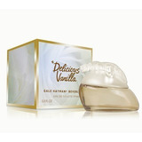 Perfume Delicious Vainilla For Women By Gale Hayman