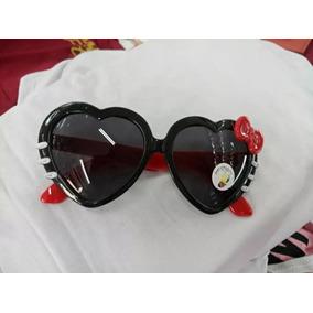 8a5a3310cc1b8 Óculos Bebe Moda Infantil Presente Criança Estiloso Aviador. São Paulo ·  Óculos De Coração Estilo Lolita Para Crianças Kids Linda