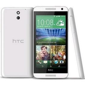 Celular Htc Desire 610 Android Wifi 16g 8m Movistar Whatsapp