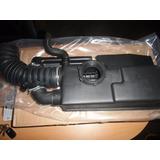 Resonador Sistema De Admision De Aire Optra Limited Original