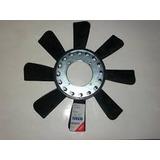 93811590 Aspa Ventilador Iveco Daily
