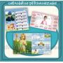 Imanes, Invitacion, Souvenir, Tarjetas, Llavero, Calendarios