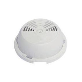 Sensor Detector De Fuga Gas Natural C/led Y Buzzer - Rosario
