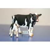 Vacas De Juguete Para Niños Y Adultos Coleccionistas