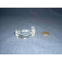 Miniatura Cristal Swarovski ( Cuna )
